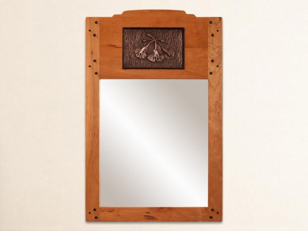 Ginko Mirror