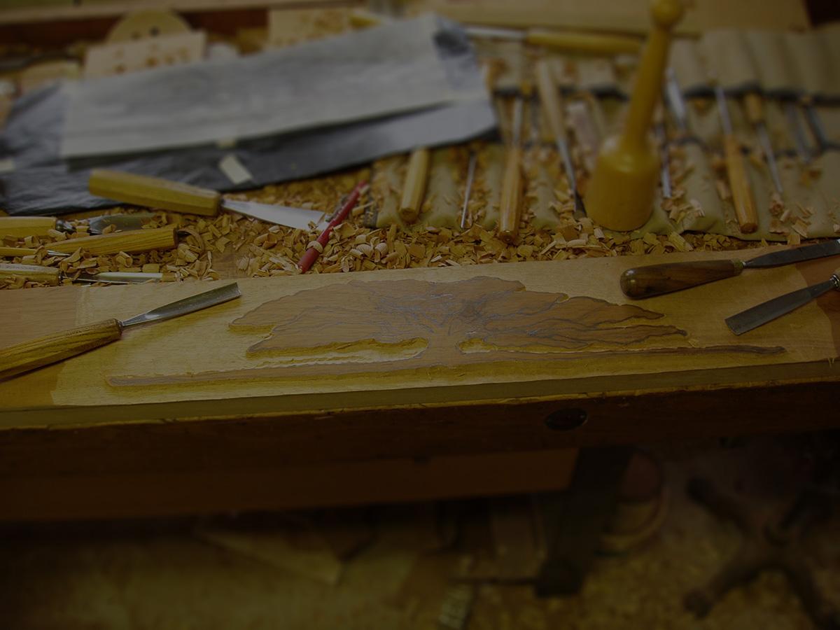 tom-lederer-studio-furniture-custom-carving-workbench
